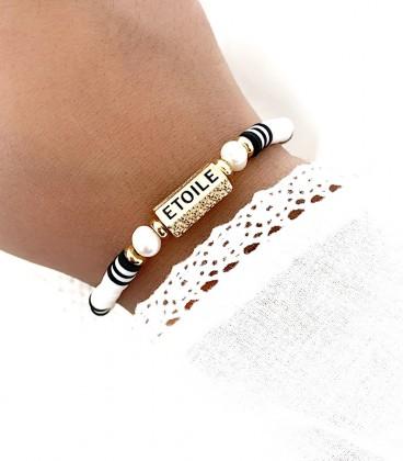 Bracelet DELYA