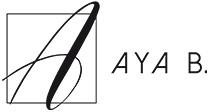 AYA B.